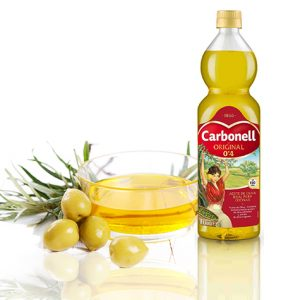 carbonell-1